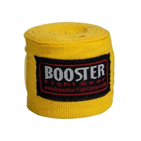 Booster Boxbandage BPC Gelb 460cm
