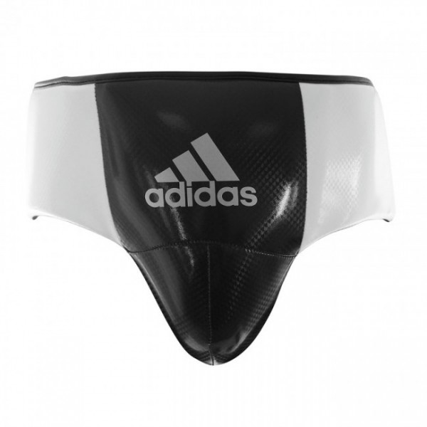 Adidas Hybrid Pro Men´s Groin Guard