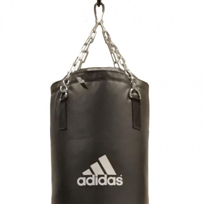 Adidas Boxing Bag Classic