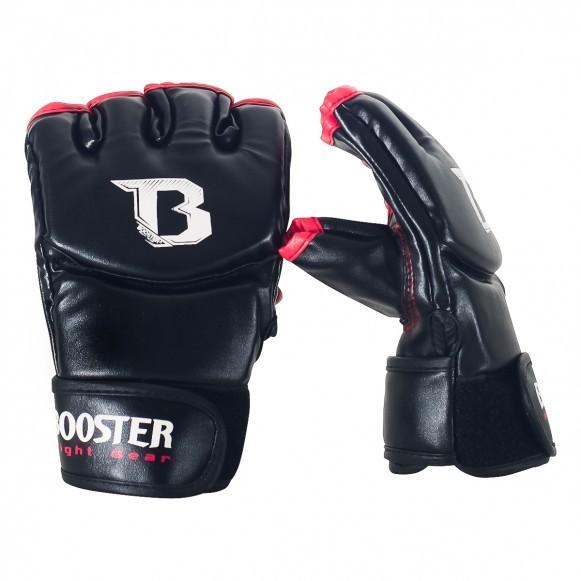 Booster MMA-Handschuhe BFF 9
