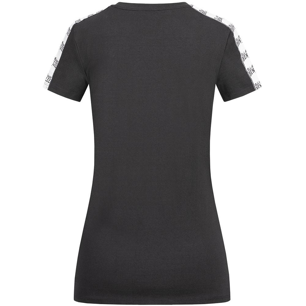 Benlee T-Shirt LAURELLE