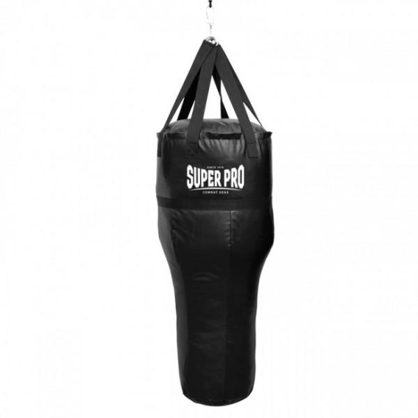 Super Pro Combat Gear Anglebag Schwarz 160x45-25 cm