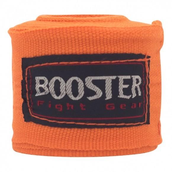 Booster Boxbandage BPC Fluo Orange 460cm