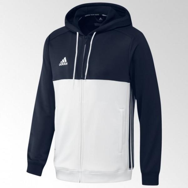 Adidas T16 HOODIE Men