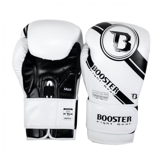 Booster Boxhandschuhe BG Premium Striker 2