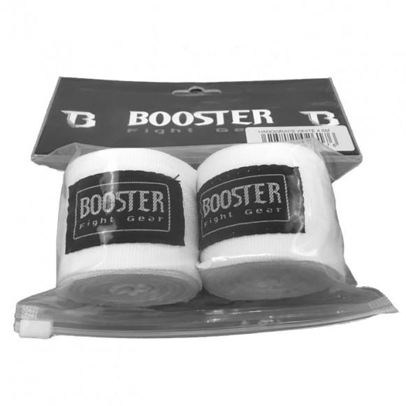 Booster Boxbandage BPC Weiß 460cm
