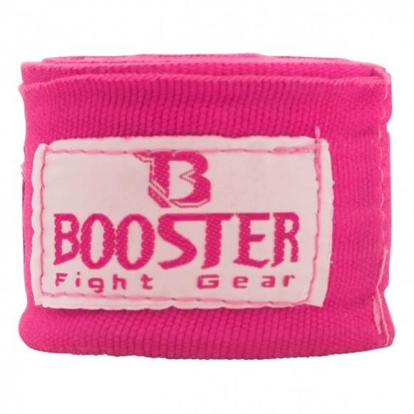 Booster Boxbandage BPC Pink Kinder 200cm