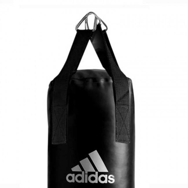Adidas Boxsack PU Training Bag