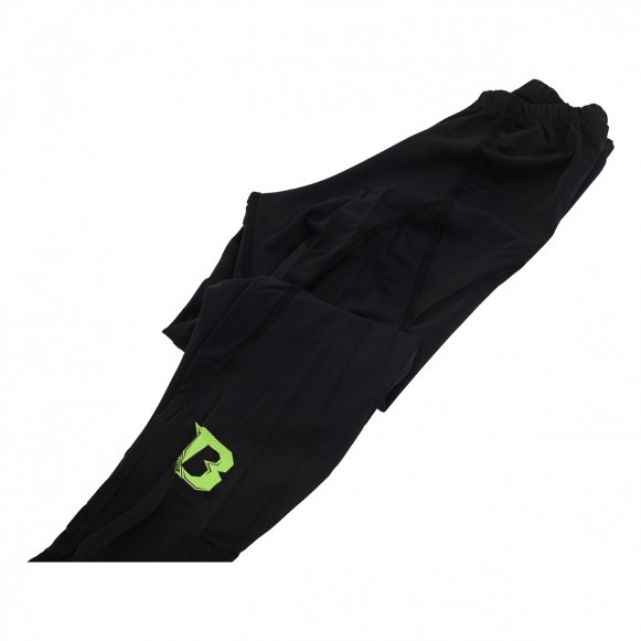 Booster MMA-Spats GS Spats