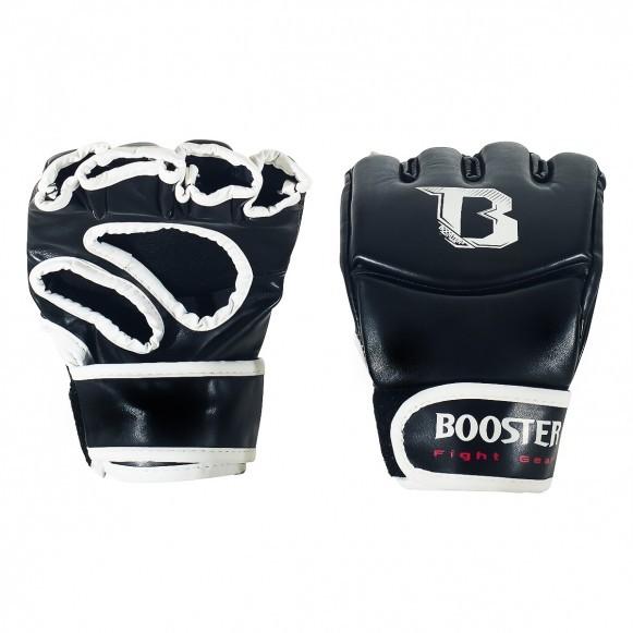 Booster MMA-Handschuhe BFF 10