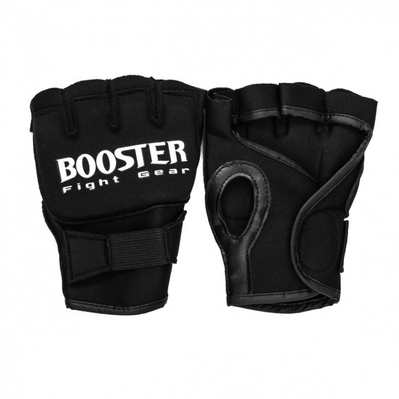 Booster Innenhandschuhe Gel Knuckle