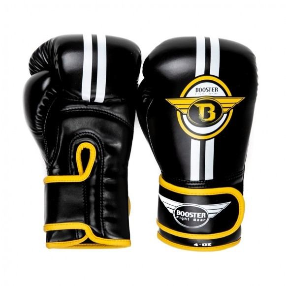 Booster Boxhandschuhe BG Jugendliche Elite 3