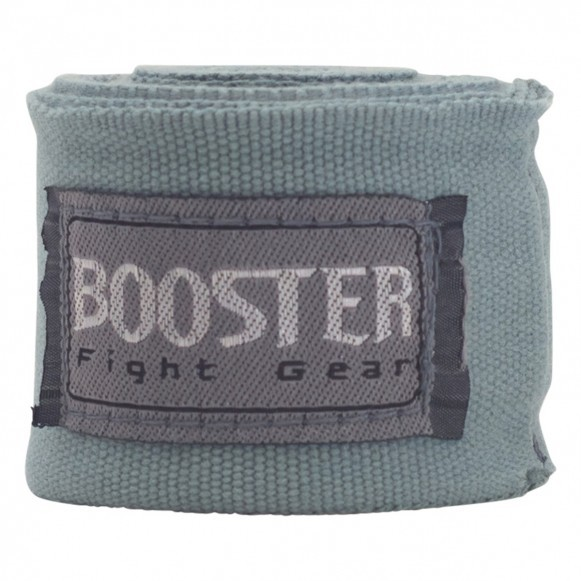 Booster Boxbandage BPC Grau 460cm