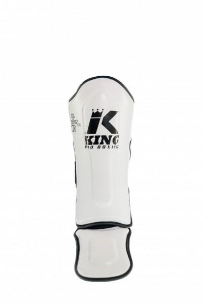 King Pro Boxing Schienbeinschoner KPB/SG Kinder 2