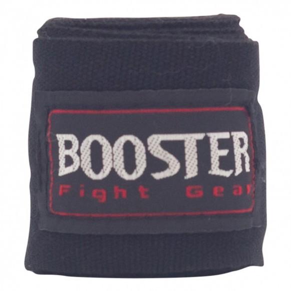 Booster Boxbandage BPC Black Kinder 200cm
