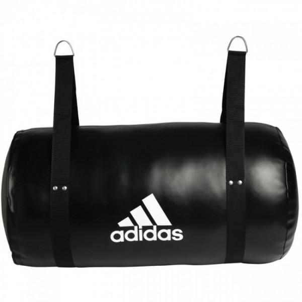 Adidas Uppercut Bag 70 x 30 cm Schwarz