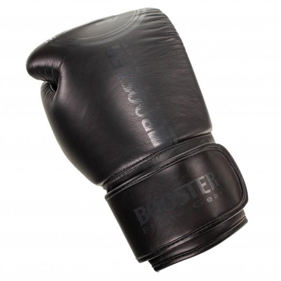 Booster Boxhandschuhe BGL Dominanz 4