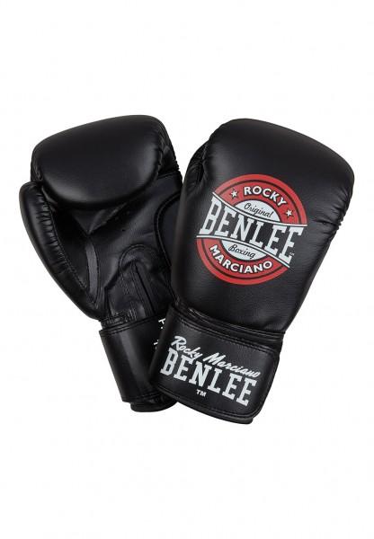 Benlee Pressure Boxhandschuhe aus Kunstleder
