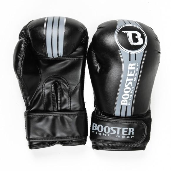 Booster Boxhandschuhe BT Future V2 Grau