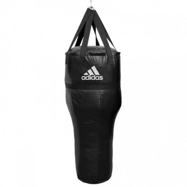 Adidas Angel Bag