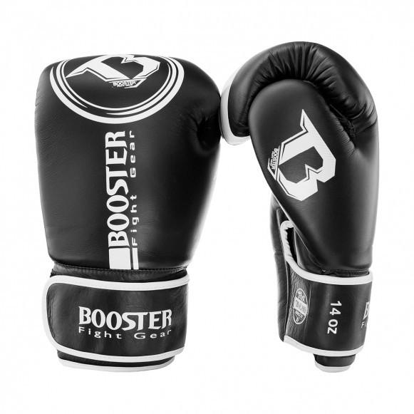 Booster Boxhandschuhe BGL Dominanz 1