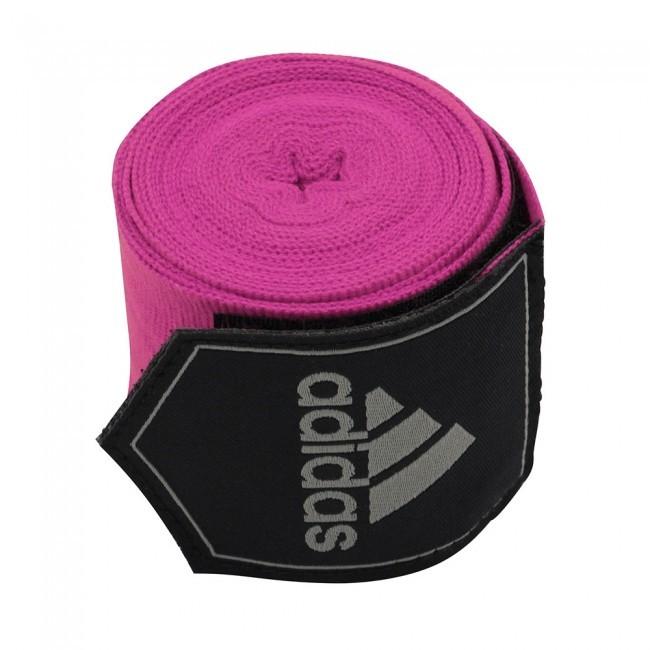Adidas Boxbandage Pink 2.5/3.5 m