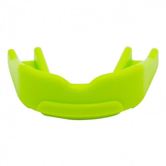 Booster Mundschutz MGP Grün