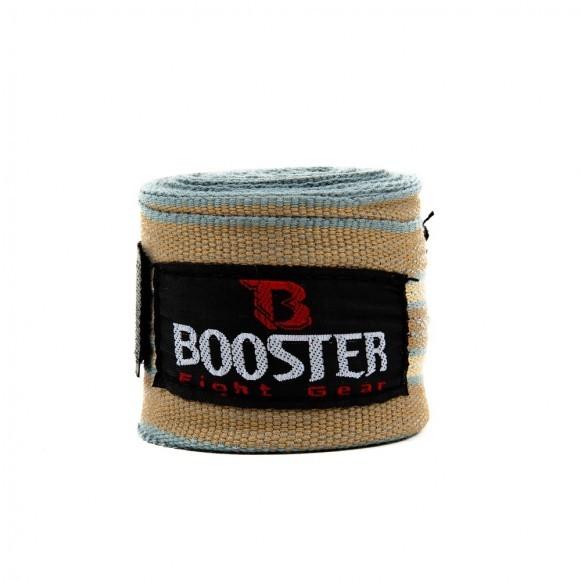 Booster Boxbandage BPC Retro 4 460cm