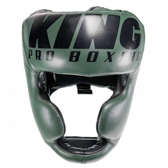 King Pro Boxing Kopfschutz KPB/HG 1