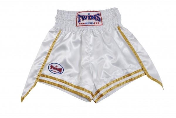 Twins Special Shorts TTBL040