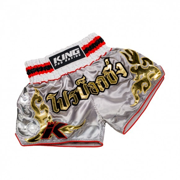 King Pro Boxing Shorts KPTS-004-L