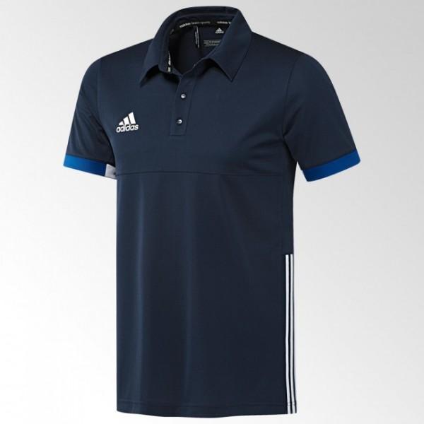 Adidas T16 TEAM POLO MEN