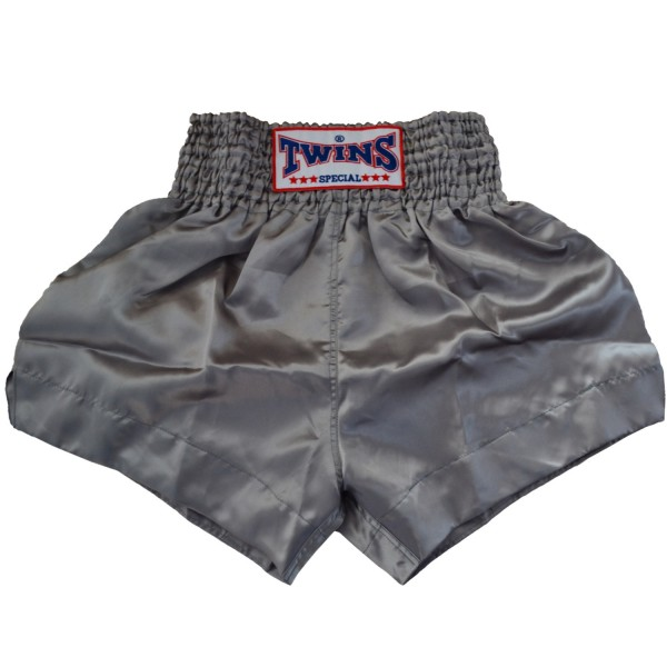 Twins Special Shorts TTE002