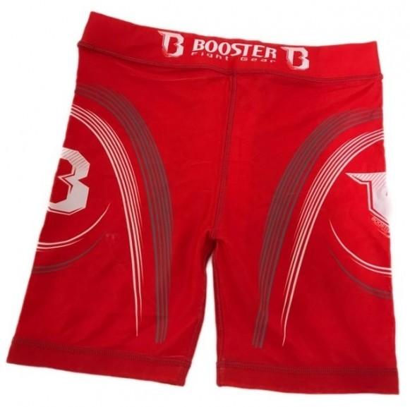 Booster MMA-Shorts VT Combat 3