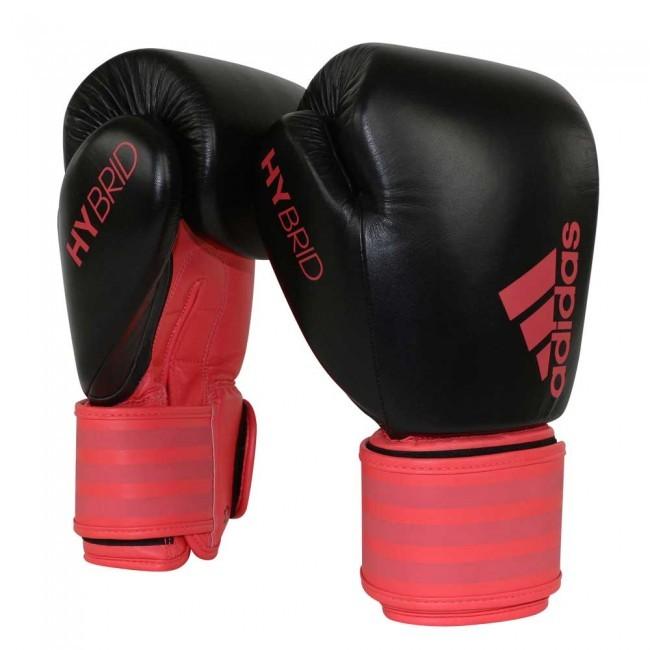 Adidas Boxhandschuhe Hybrid 200 Dynamic Fit