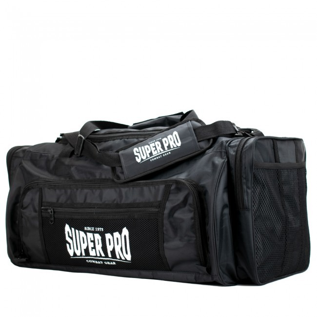 Super Pro Sporttasche Combat Gear Travel