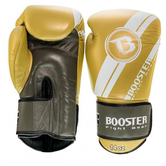 Booster Boxhandschuhe V3 Emperor Edition 1