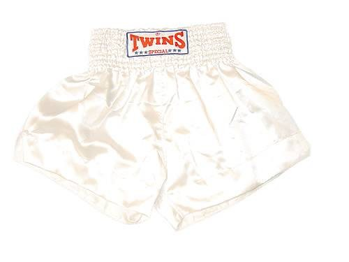 Twins Special Shorts TTE003