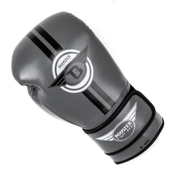 Booster Boxhandschuhe BG Jugendliche Elite 1