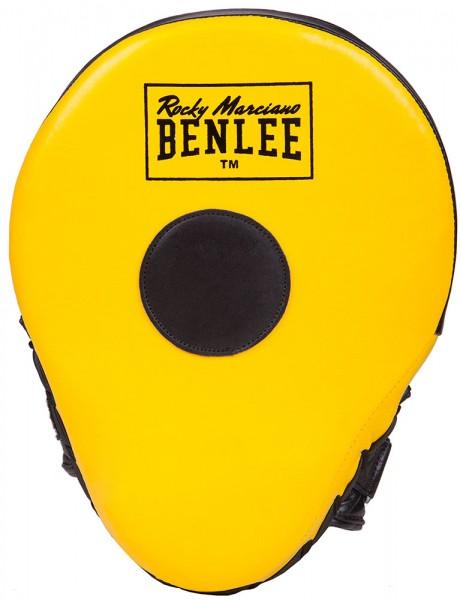 Benlee Hook & Jab Pad, Pair JERSEY JOE