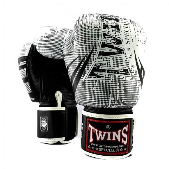 Twins Boxhandschuh Fantasy 2