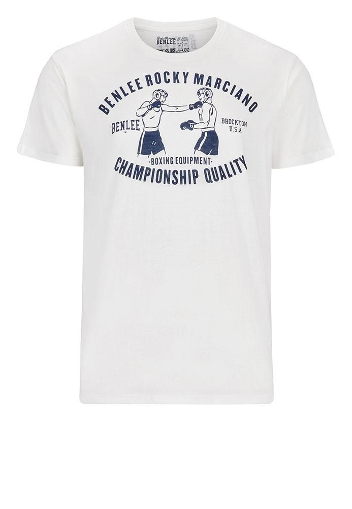 Benlee Herren T-Shirt RHINEBECK