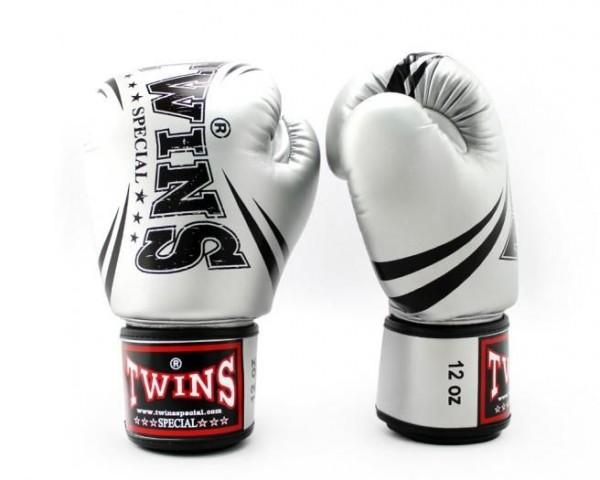 Booster Boxhandschuhe FANTASY 8