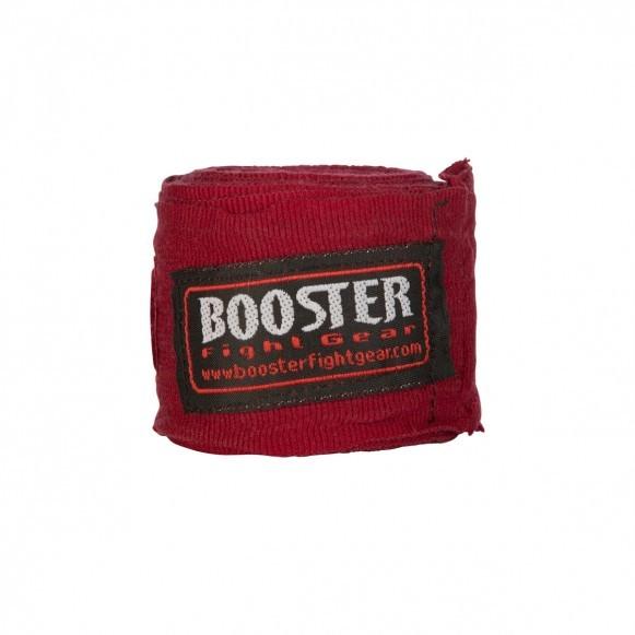 Booster Boxbandage BPC Weinrot 460cm