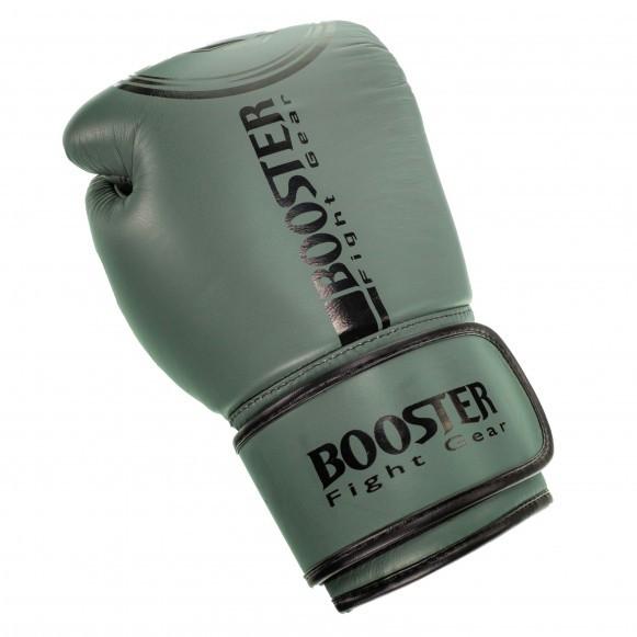 Booster Boxhandschuhe BGL Dominanz 3