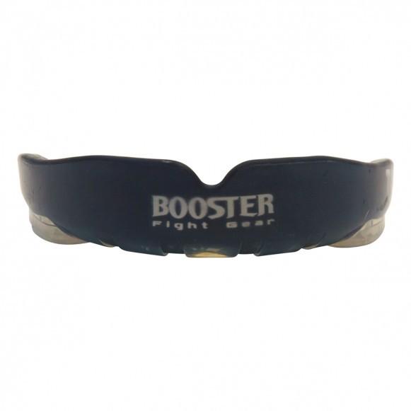 Booster Mundschutz MG Pro
