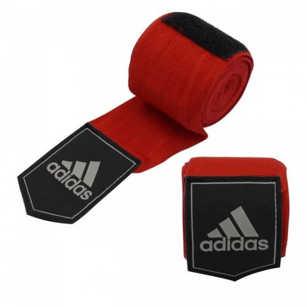 Adidas Boxbandage Rot 2.5/3.5 m