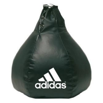 Adidas Maizebag
