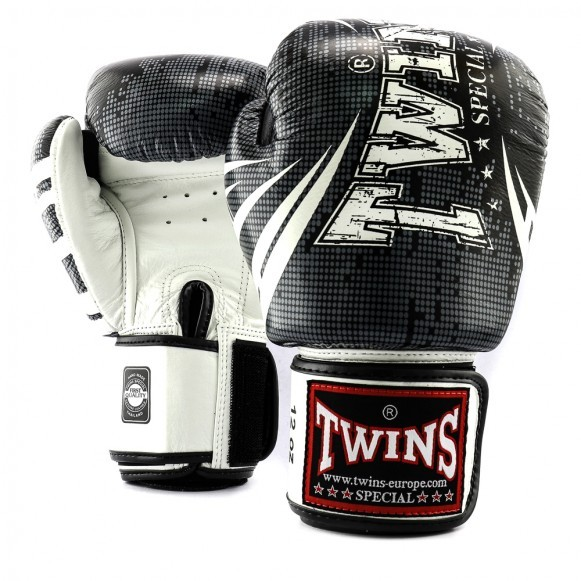 Twins Boxhandschuh Fantasy 1