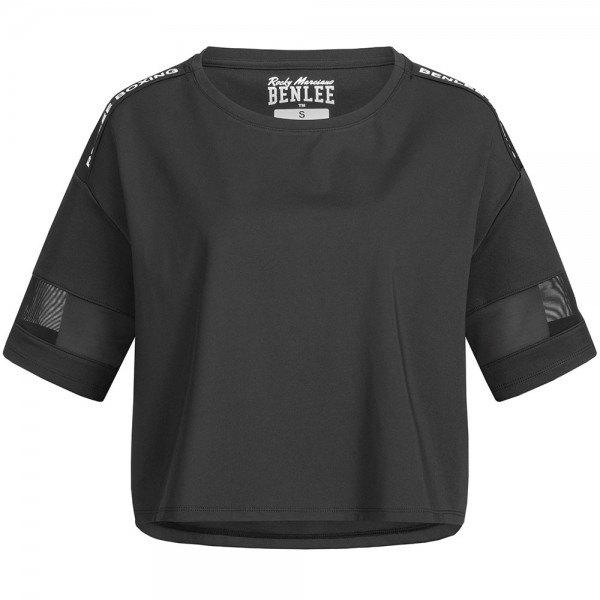 Benlee T-Shirt HAMPTONS